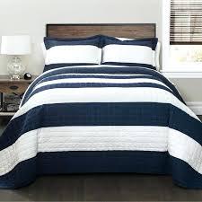 100 cotton duvet covers cotton quilt set 100 cotton childrens double duvet covers