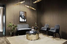 Empire Flooring And Design Center Empire Center Table Luxxu Modern Design And Living