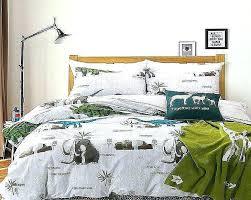 dinosaur sheets queen toddler bedding elegant in king size duvet covers set asda