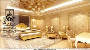 Luxury Bedroom Suites Luxurious Dream Home Master Bedroom Suite Seating Mansion Real