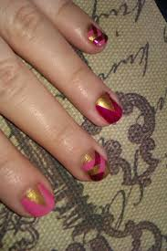 113 best my nails images on Pinterest | Nice nails, My nails and ...