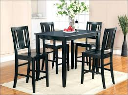full size of small kitchen table dining tables for es that expand ideas gl 3 piece