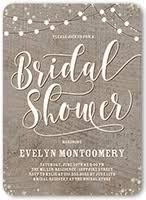 bridal shower invitations & wedding shower invitations shutterfly Wedding Shower Invitations When To Send Out Wedding Shower Invitations When To Send Out #48 bridal shower invitations when to send out