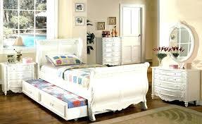 white bedroom furniture sets – Astromoko.info
