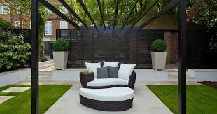 Small Picture Bartholomew Landscaping Garden Landscaping London