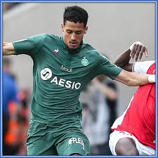 On this page injuries as well as suspensions. William Saliba Childhood Story Plus Untold Biography Facts