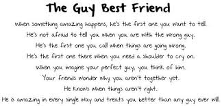 Quotes About Male Friendship Pictures Girl Guy Friendship Quotes DRAWING ART GALLERY 41