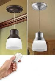 buy pendant lighting. battery powered led pendant light goes anywhere for instant eyecatching buy lighting t