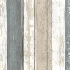l and stick wall paneling boards