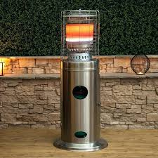 12 inspiration gallery from stunning natural gas patio heater