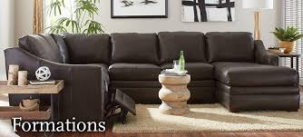 our furniture s stock the foremost selection of sofas loveseats sectionals chairs and home decor plus we offer thousands of custom order