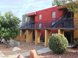 best apartments for rent in el paso tx starting at