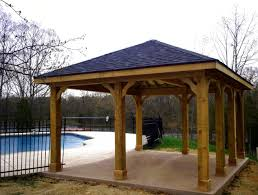 solid roof patio cover plans. Modren Plans Standing Wood Patio Cover Plans Best Of Covers Home Depot Solid  Ideas How To  Inside Roof