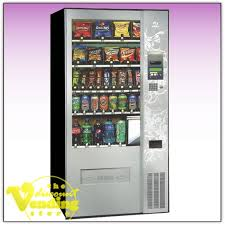 Refrigerated Vending Machine Enchanting New Jofemar Easy Plus Combo Vending Machine 483948 Fully