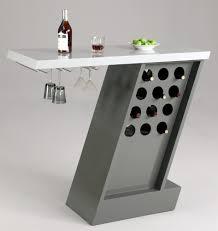 home bar furniture modern. home decor modern bars for sale used furniture and innovative bar h