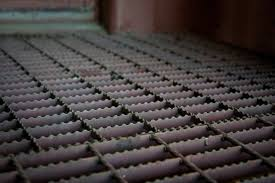 serrated serrated grating selection