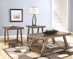 Awesome ashley Furniture Round Coffee Table Fresh Table Ideas
