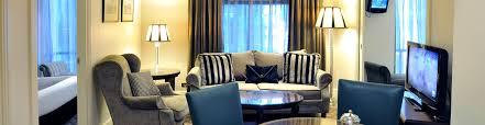 2 bedroom hotels melbourne cbd. melbourne hotel two bedroom suite 2 hotels cbd g
