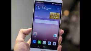 huawei p8 specification. huawei p8 full leaked specifications specification