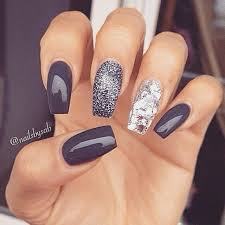 10 next level nail art ideas you need to try