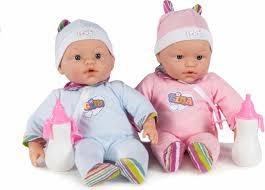 Купить <b>Кукла Loko Toys</b> 13.5 см по выгодной цене на Яндекс ...