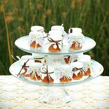 Decorating Jam Jars For Wedding Jam Jars For Wedding Favors Offering Wedding Favor Jars Our 58