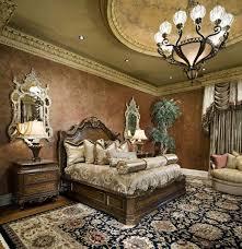 luxury master bedroom furniture.  Furniture Bedroom Furniture U2013 Luxury Master With Innovative  Sets Best 25 X