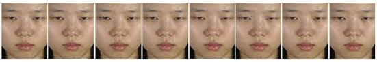 Frontiers A Survey Of Automatic Facial Micro Expression