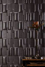 Small Picture Top 25 best Leather wall ideas on Pinterest Quilted leather