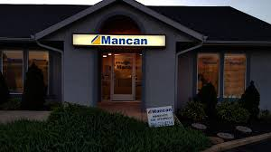Mancan Staffing Search Jobs In Newark Oh