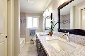 john boos countertops reviews s shone lumber and surfaces bathroom john boos countertops