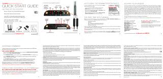 cradlepoint mbr1400 quickstart guide dcitech com Basic Electrical Wiring Diagrams at Cradlepoint Wiring Diagram