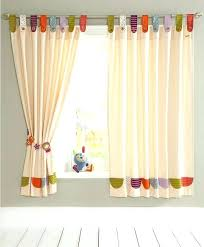 Foxy Bedrooms Curtains Designs Within Kids Room Curtains Top Best Kids Room  Curtains Ideas On Girls