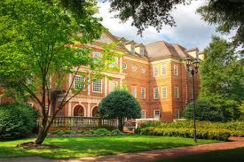 Top    Online Ed D Programs in Educational Leadership   Grad     Grad School Hub