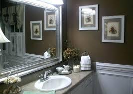 Small Bathroom Paint Ideas Good Bathroom Paint Colors Small Bathroom Classy Small Bathroom Paint Color Ideas Interior