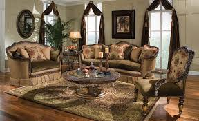 complete living room sets. living room, imperial classic italian room with elegant sofas and round table complete sets