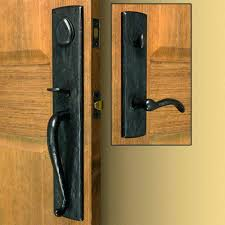 front door hardware. Beautiful Door Modern Entry Door Handlesets Hardware Backyards Exterior  Signature Left   Throughout Front Door Hardware