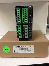 watlow industrial automation control new watlow ez zone rm control module rmc 5l5l5l5l