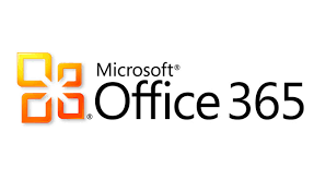 Office 365 Live Microsoft Office 365 Live Try Ms Office 365 For 30 Days Grabi