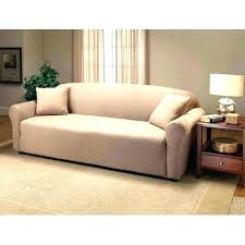 fitted sofa covers fitted sofa covers couch covers sure fit slipcovers large size of sectional couch