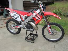 honda cr500 wiring wiring diagram option honda cr500 wiring wiring diagram info honda cr500 wiring