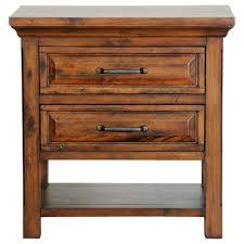 inch nightstand tall thin nightstand ikea bedroom table