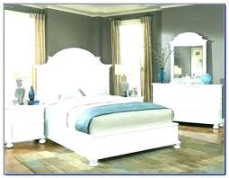 Country white bedroom furniture White Bedding French Country White Bedroom Furniture Black Countr Byzantclub Country White Bedroom Fu French Decorating Ideas Pictures Cottage