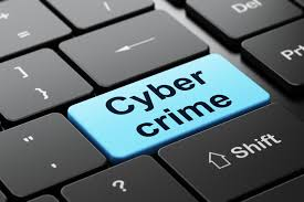 cyber crime essay pixels cyber crime a legal prespective racolb legal