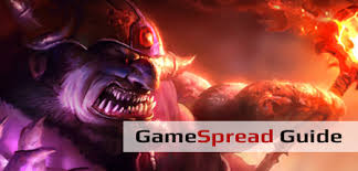 gamespread dota 2 guide a quick guide to owning pubs with lion