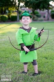 robin hood family costumes cute little john toddler costume snaphappymom com