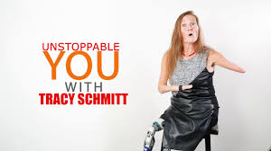 Image result for tracy schmitt