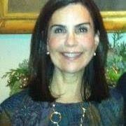 Barbara Goldman (barbaragg) - Profile | Pinterest