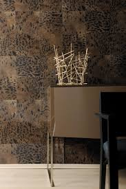 Mémoires Panther Vp 653 01 Wall Coverings Wallpapers From