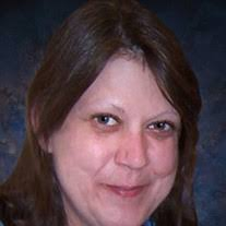 Lisa Kay Smith Obituary - Visitation & Funeral Information